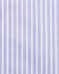 Eton of Sweden | Blue Contemporary Striped Dress Shirt for Men | Lyst
