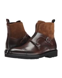 To Boot - Brown Sean for Men - Lyst