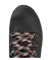 Napapijri | Black Combat Boots for Men | Lyst