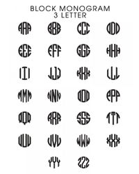 BaubleBar - Metallic Round Signet Ring - Lyst