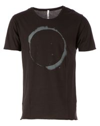 BLK OPM - Black Eclipse Tshirt for Men - Lyst