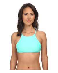 Body Glove | Green Smoothies Elena Top | Lyst