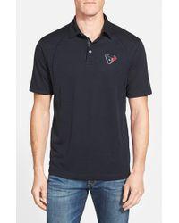 Lyst - Tommy Bahama  firewall - Houston Texans  Short Sleeve Nfl ... 192b96b6c