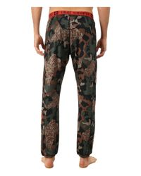 686 | Multicolor Frontier First Layer Pants for Men | Lyst