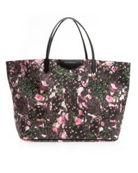 Givenchy | Multicolor Large Antigona Shopper | Lyst