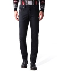DIESEL | Black Buster-a for Men | Lyst