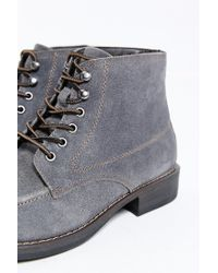 Eastland | Gray Brice Boot for Men | Lyst