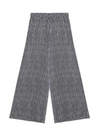 Theory - Multicolor Olina Trousers - Lyst