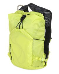 Patagonia | Green 10l Fore Runner Vest Running Backpack for Men | Lyst