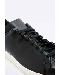 Adidas | Superstar 80s Clean Trainers In Black for Men | Lyst