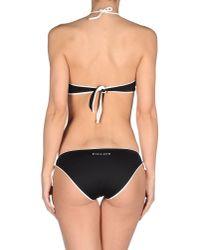 Twin Set - White Bikini - Lyst