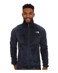 The North Face - Blue Radium Hi-loft Jacket for Men - Lyst