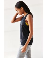 Nike - Black Tomboy Graphic Tank Top - Lyst