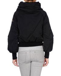 Ermanno Scervino - Black Jacket - Lyst