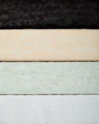 Eileen Fisher - Blue Half-sleeve Button-front Short Cardigan - Lyst