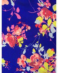 Yumi Kim | Pink Liz Romper | Lyst