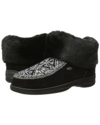 Acorn - Black Mt. Kineo Boot - Lyst