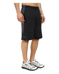 Under Armour - Black Ua Exo Raid Short for Men - Lyst