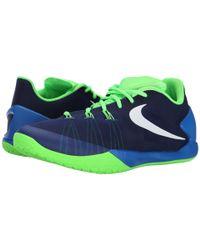 Nike - Blue Hyperchase for Men - Lyst