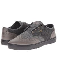 Creative Recreation | Metallic Defeo Q for Men | Lyst