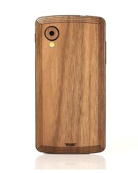 Toast - Brown Nexus 5 Covers By for Men - Lyst