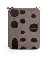 Comme des Garçons | Gray Dots Case For Ipad Mini for Men | Lyst