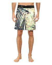 Oakley | Green Summer Breeze 19 Boardshort for Men | Lyst