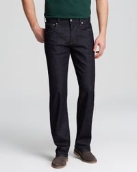Citizens of Humanity - Blue Jeans - Evans Relaxed Fit In Ultimate for Men - Lyst