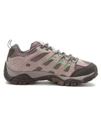 Merrell - Black Bare Access Arc 4 for Men - Lyst