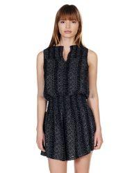 Joie - Multicolor Kieran Dress - Lyst