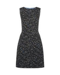 Hobbs | Multicolor Dalmore Dress | Lyst