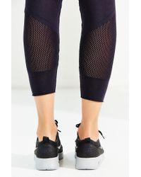 Nike | Black Air Max Thea Premium Sneaker | Lyst