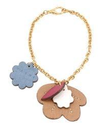 Marni | Natural Bracelet | Lyst
