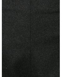 Y. Project | Gray Phantom Pants | Lyst
