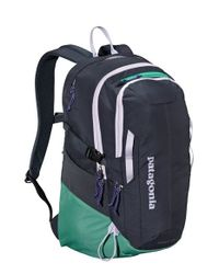 Patagonia | Blue 'refugio 28l' Backpack | Lyst