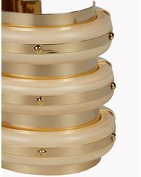DSquared² - Natural Armlet - Lyst