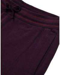 Guess - Purple Sleepwear for Men - Lyst