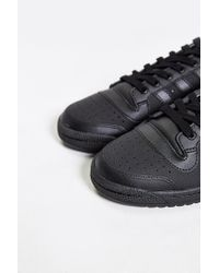 Adidas - Black Originals Top Ten Lo Sneaker for Men - Lyst