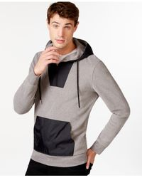 American Rag | Gray Only At Macy's for Men | Lyst
