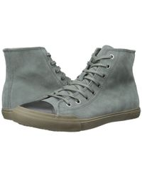 Seavees - Blue 08/61 Army Issue High Dharma for Men - Lyst
