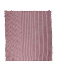 Oblique - Multicolor Square Scarf - Lyst