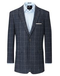 Skopes | Blue Sammy Jacket for Men | Lyst