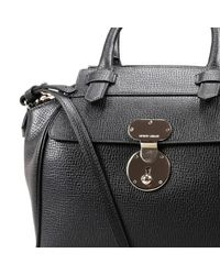 Giorgio Armani - Black Women's Handbag - Lyst