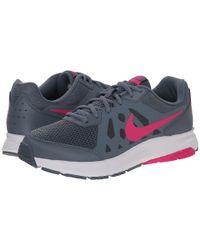 Nike - Blue Dart 11 - Lyst