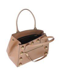 Marc Jacobs - Natural Handbag - Lyst