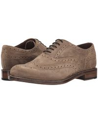 Foot The Coacher | Brown Stanley for Men | Lyst