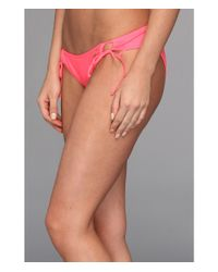 Body Glove - Pink Smoothies Loop Surf Rider - Lyst
