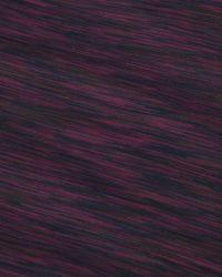 Ted Baker - Purple Space Dye T-shirt for Men - Lyst