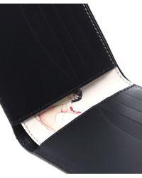 Paul Smith - Black Naked Lady Billfold Wallet for Men - Lyst