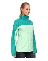 Marmot | Green Precip® Jacket | Lyst